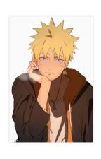 Naruto Uchiha?[EDITED] by Sakura_flowerbls