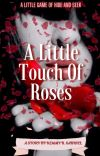 A Little Touch Of Roses cover