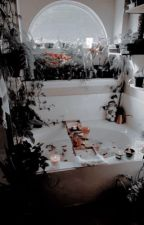 [ ✓ ] YOUR NEW BOYFRIEND, wilbur soot by beeduosvinyls