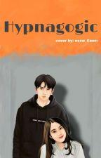 Hypnagogic by essw_Easm
