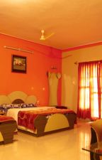 Bandipur national Park Resorts | Mcresorts | India by mcresort