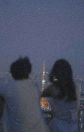 Heart like yours | Boris Pavlikovsky + you 🌌 by sophia_fairchild