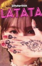 𝐥𝐚𝐭𝐚𝐭𝐚 :: 𝐠𝐫𝐩𝐡𝐱 𝐝𝐮𝐦𝐩 by -aishu