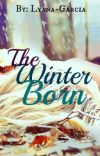 The Winter Born [COMPLETED] cover