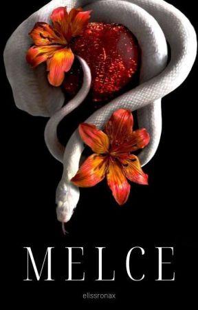 MELCE by elisronax