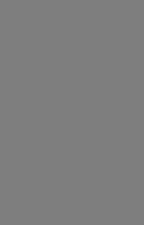 •مُصارحَتي• by _1997L