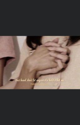 [BHTT] Luôn Phía Sau Em || Khánh Vân x Kim Duyên