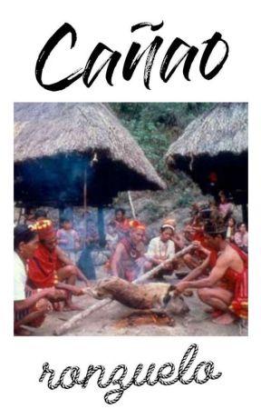 Cañao by ronzuelo