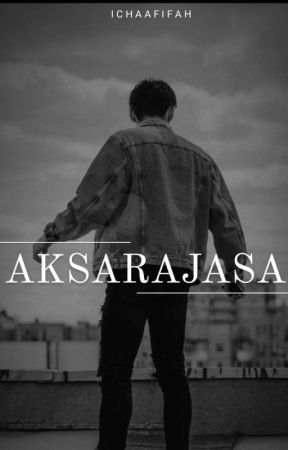 AKSARAJASA (on going) by chxna_12