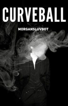 Curveball [BL] by morgansluvbot