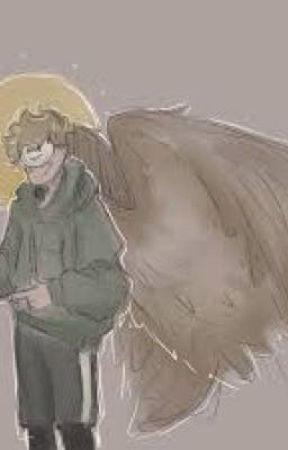 ~Wings~ by _aesthete_ludic_