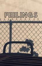 feelings by rms_missing_airpods