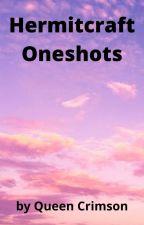 Hermitcraft Oneshots by Hermitcraft_Queen