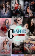 Graphics Glamour 2 (Open - Slow Updates)  by shubhangi1600