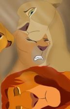 What If Kion Died? | Lion Guard  by TheLionLab
