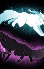 werewolflves of IMP by skyon009