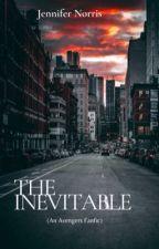 The Inevitable- (Avengers) by JennyElephant66