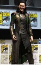 Loki! by stories_46