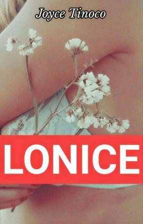 Lonice by JoyceTinoco103