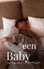Een baby (herschreven) by Ninosaus