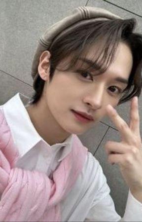 🍬·ˆFruit Gum -Minsung!¡ by Arepaasada