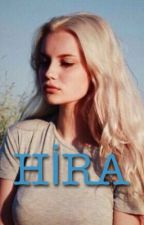 HİRA  by theverty
