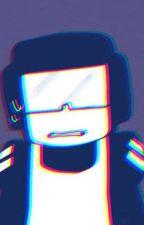 slits // steve x captain angst by XavCaptain