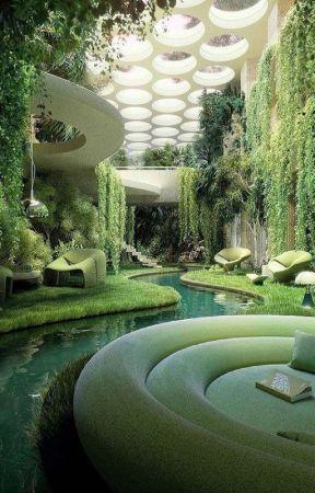 𝗈𝗋𝖽𝗂𝗇𝖺𝗋𝗒 | 𝗅𝗂𝗌𝗄𝗈𝗈𝗄 by SHINUII