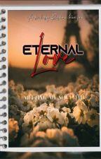 ETERNAL LOVE by RoshanTrueFan