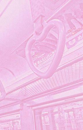 ❝FANCY❞ ꒰ Account ratings ꒱  by bubblylattae