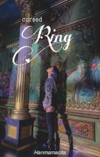 Ring by Hanmalogy