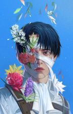 Levi × You || Oneshots - Short Stories bởi _Zetian_
