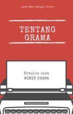 GRAMA PUBLISHING by gramapublishing