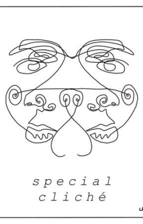 special cliché    (teacherxstudent) by milfluvr42069