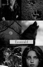 Emerald [Smaragd] - H.S ff by -harrystraightvodka-