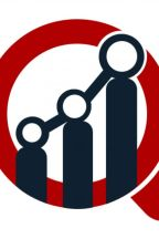 Covid-19 Impact on Mobile Satellite Services Market Global Trends, Size by ketanwagh15