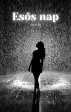 Esős nap by dorii_16