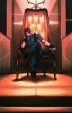 resident evil 6 boyfriend scenarios by Sword_Cyber
