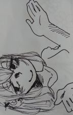 Random shit I draw by Hamilham_lover