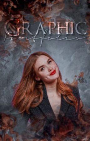 Graphics Portfolio by eesha_ah