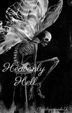 Heavenly Hell  by abiguniowska9