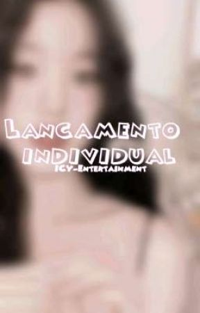 Lançamento individual by ICY_Entertainment