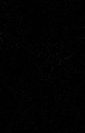 𝚃𝚑𝚎 𝙸𝚗𝚜𝚝𝚊𝚐𝚛𝚊𝚖 𝚘𝚏 𝚁𝚞𝚋𝚢 𝚁𝚘𝚜𝚎! by redlikeroses-_
