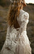 My Ex Husband by zhea_xhea