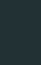 ARCANE ⎬ literate individual roleplays  by SOMBERTOWNS