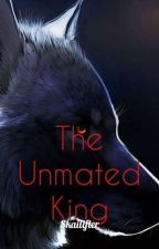 The Unmated King - Hybrid by skailifter
