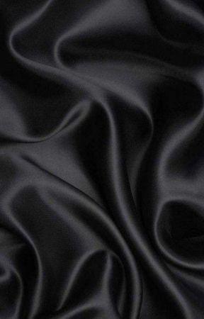 Black champagne (Dylan) by Iamikrambouglouf