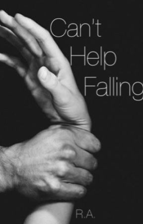 Can't Help Falling by resxlxent