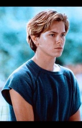 The love triangle between a girl, River Phoenix and Jonathan Brandis  by bubsbrandis