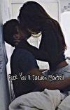 Fuck You| Jaeden Martell cover